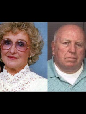 David E. Vatter, 69, faces a charge of first-degree murder. Authorities have continued to probe the death of 76-year-old Shelby M. Vatter. David Vatter's murder trial begins Monday, Aug. 7.