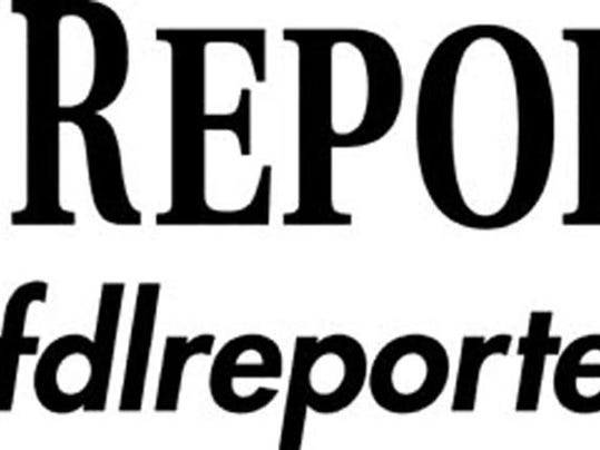 Reporter logo.jpg