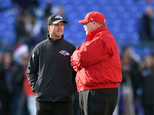 Ravens-Chiefs_Preview_Fooball_37620.jpg