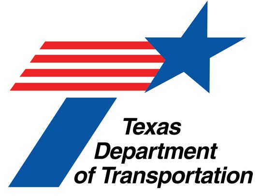Texas Department of Transportation announced they will be installing $900,000 in rumble strips in six counties. Additionally, the Texas Transportation Commission will put $657,000 toward rumble strips in four counties.
