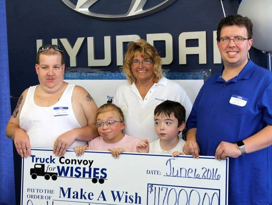 HES-SUB-060916-Truck-Convoy-for-Wishes.jpg