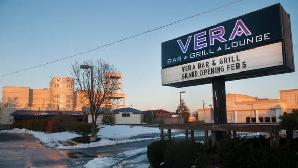 Cherry Hill's Vera, formerly Top Dog, hopes to shake up ...