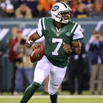 Lions-Jets preview: Stalling N.Y. run will be key