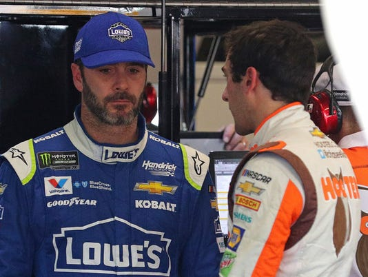 Jimmie-and-Chase