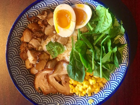 UR_Rice Bowl