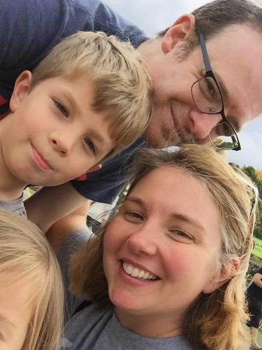 Mannelli-Family-Selfie.JPG