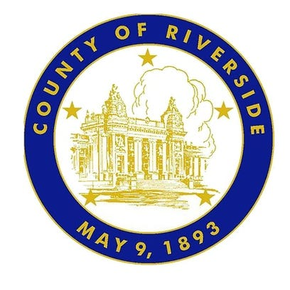 "The Riverside County Grand Jury is investigating ""corrupt"