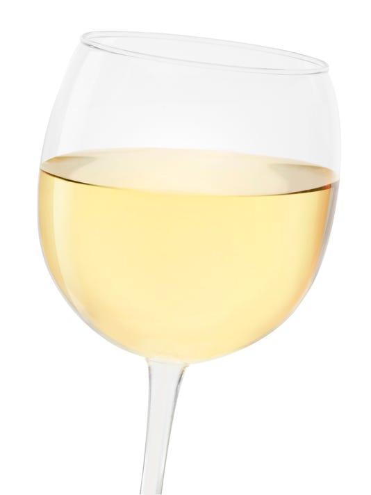 APC f LIFE wine column 0827