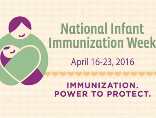 infant-immunization.jpg