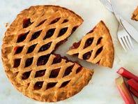 Celebrate Pi(e) Day