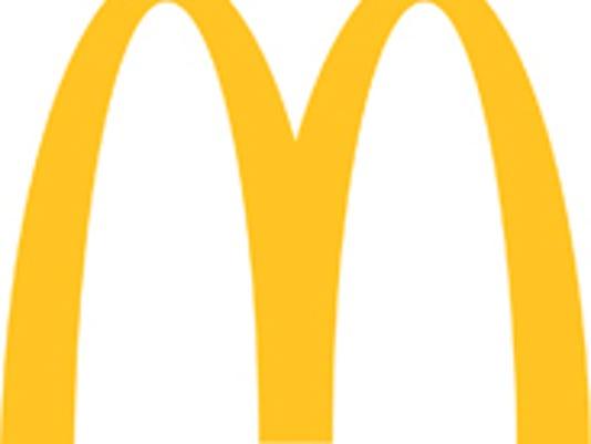 636256192453199377-NASBrd-10-07-2016-Tennessean-1-B005--2016-10-06-IMG-McDonalds-1-1-2FFVAU7D-L896087066-IMG-McDonalds-1-1-2FFVAU7D.jpg