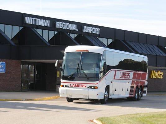 -OSH Wittman Terminal 111313 JS MAIN.jpg_20131113.jpg