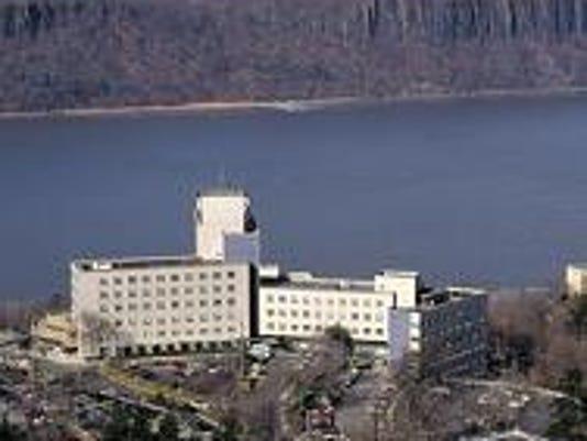 St. Johns Riverside Hospital