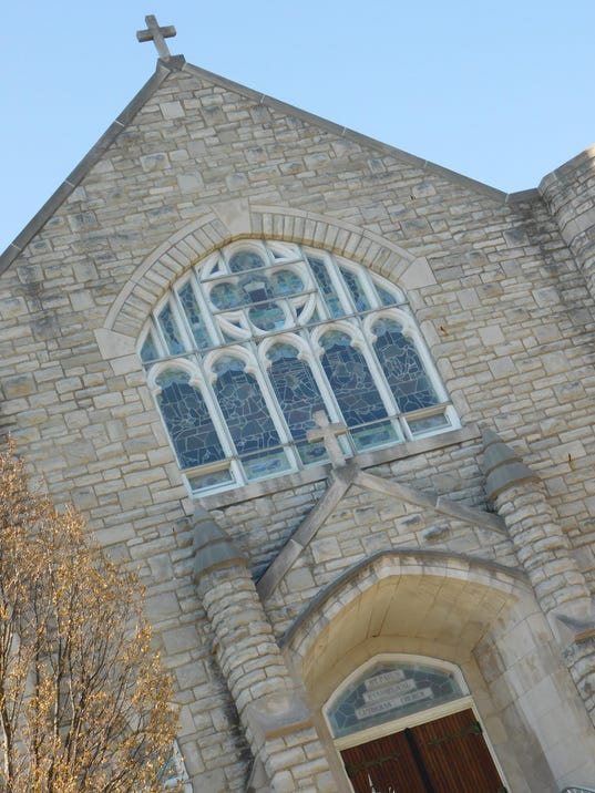religion notes Your guide to religious events and special services in the fox valley.