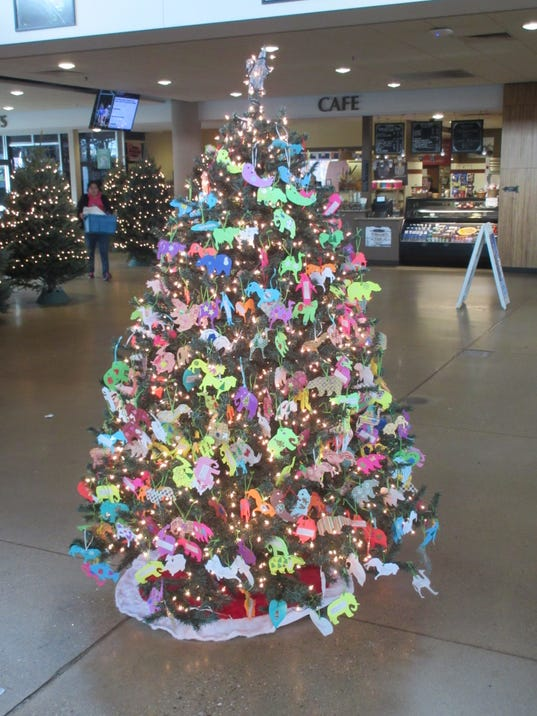 Giving-Tree-2-jpg.jpg