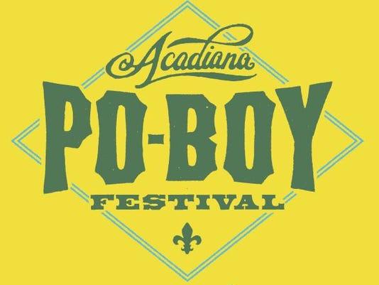 2017PoBoyFestival