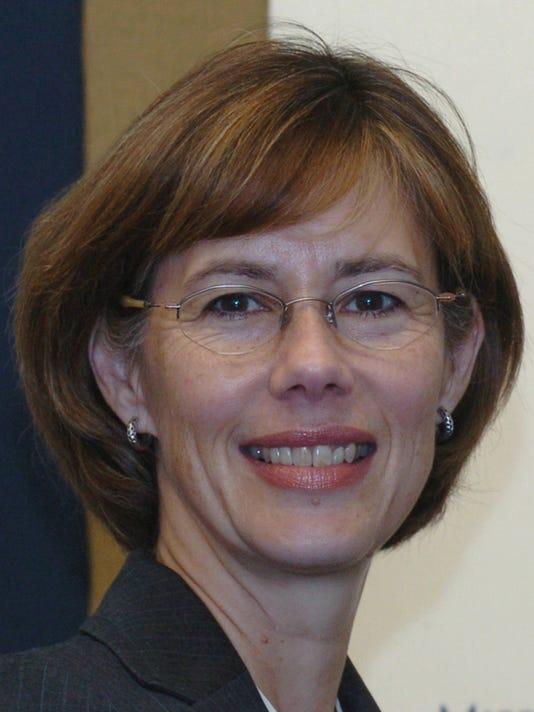 Mary Currier.jpg