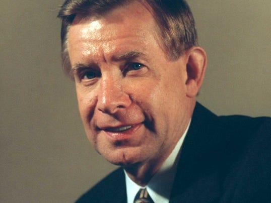 Nolan Archibald