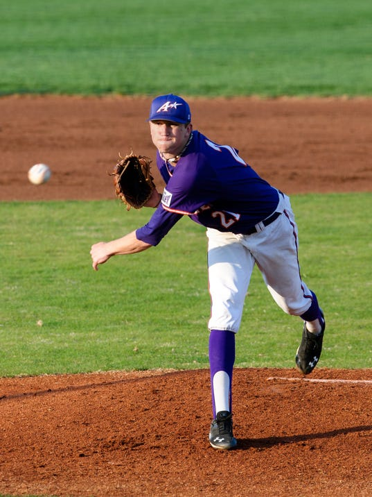 INI feature on Evansville pitcher Kyle Freeland_01.JPG