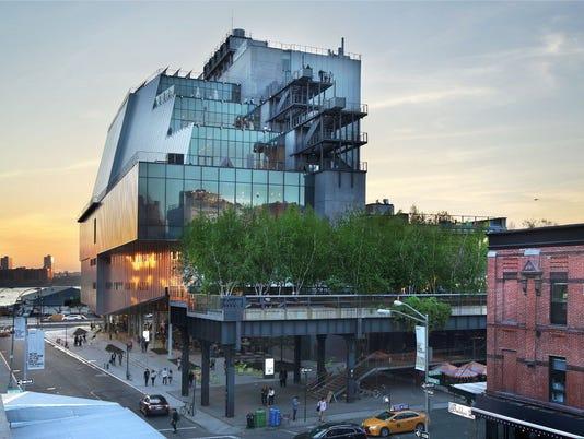 636275174052387256-16-The-Whitney-Museum.jpg