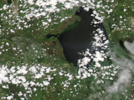 636380405209402690-NASA-LAKE-O-photo.png