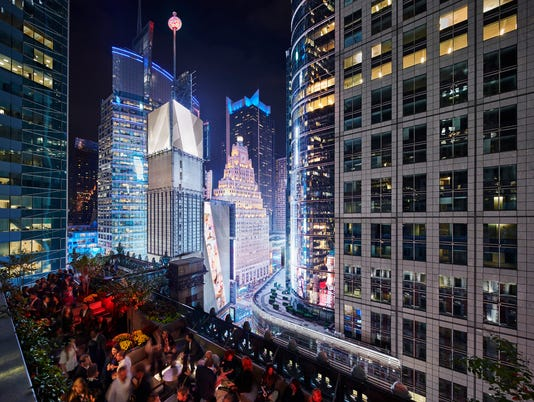 636186196923883265-Take-a-front-row-seat-for-the-celebration-in-Times-Square-with-the-St.-Cloud-Rooftop-Experience-at-The-Knickerbocker-Hotel-credit-The-Knickerbocker-Hotel.JPG
