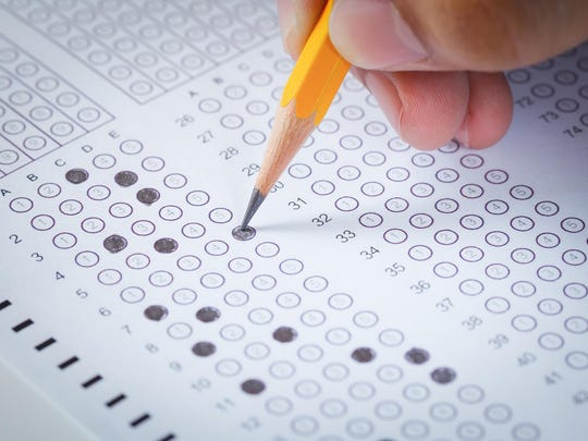State-mandated standardized student testing is expected to be a big topic of discussion in Tallahassee.