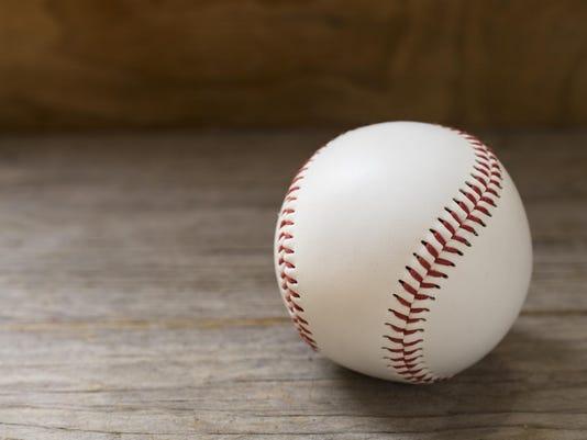 stock baseball (3)