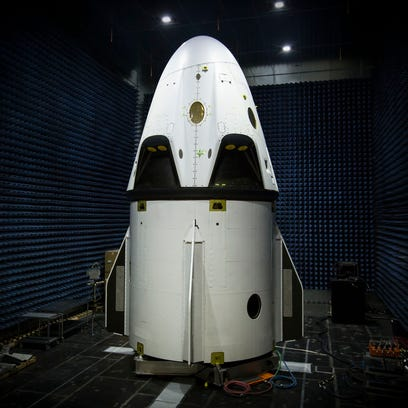 spacex_pad_abort_vehicle_1_30_15.jpg