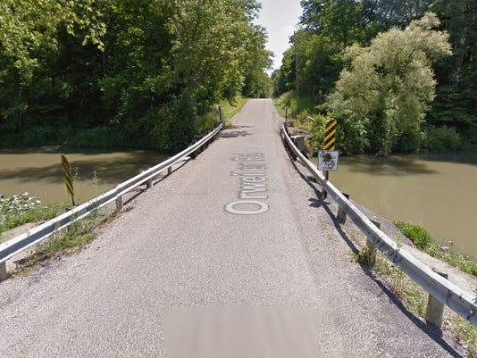 orweiler-road-bridge