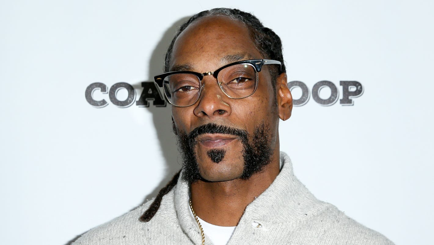 N Dogg Injured fans sue Live ...