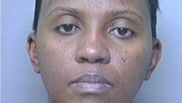 Sheldene Campbell, formerly of Pomona, was sentenced Wednesday for a 2008 hit-and-run rampage in White Plains that killed one woman and injured another.