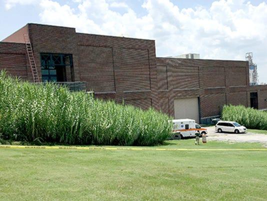 636058141171268692-Vicksburg-Convention-Center.jpg
