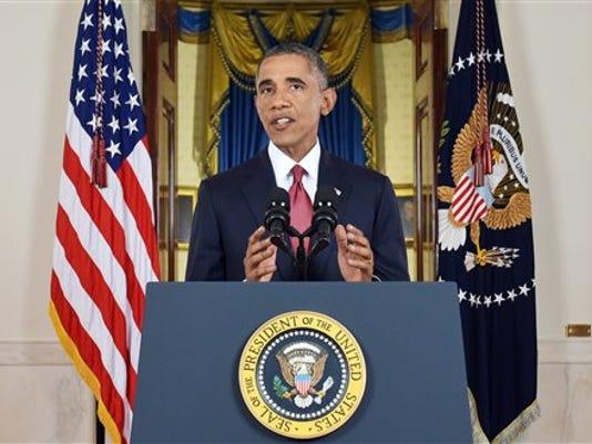 obamanewest.jpg