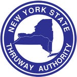Thruway Authority to hold public hearing on 'Last Mile Project'