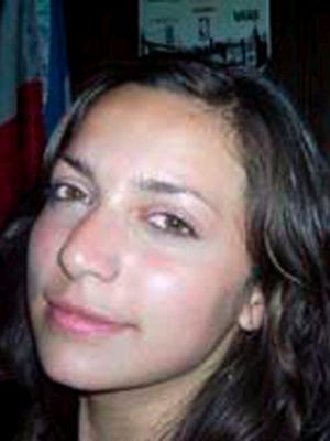 Meredith Kercher, a British student, was found dead in an apartment in Perugia, Italy on Nov. 2, 2007. Italy's Supreme Court on March 27, 2015, overturned the murder convictions of Amanda Knox and her former boyfriend, Raffaele Sollecito.