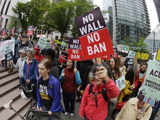 Supreme Court Travel Ban (2)