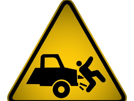 car-ped accident.jpg