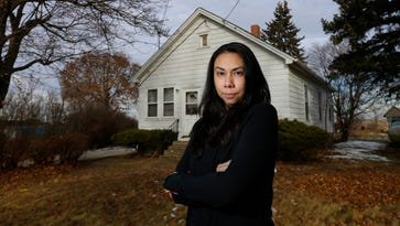 Renters face eviction with minimum notice, then Foxconn, after inquiry, offers more time