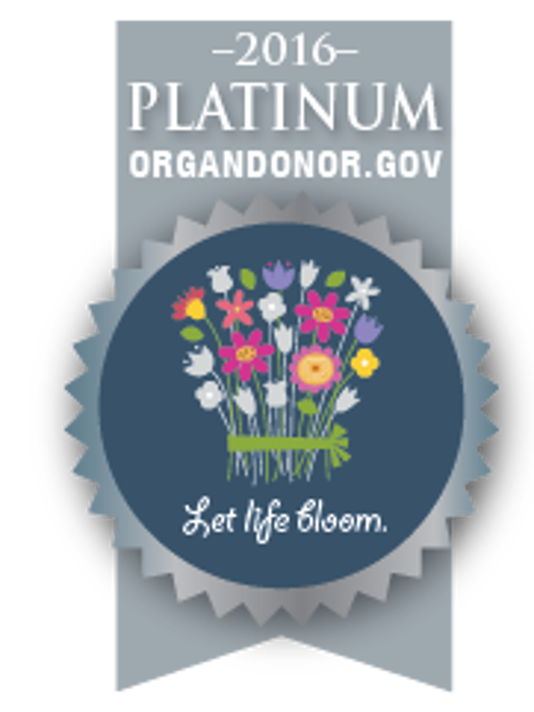 badge-platinum.png