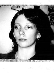 Anna Marie Steffen