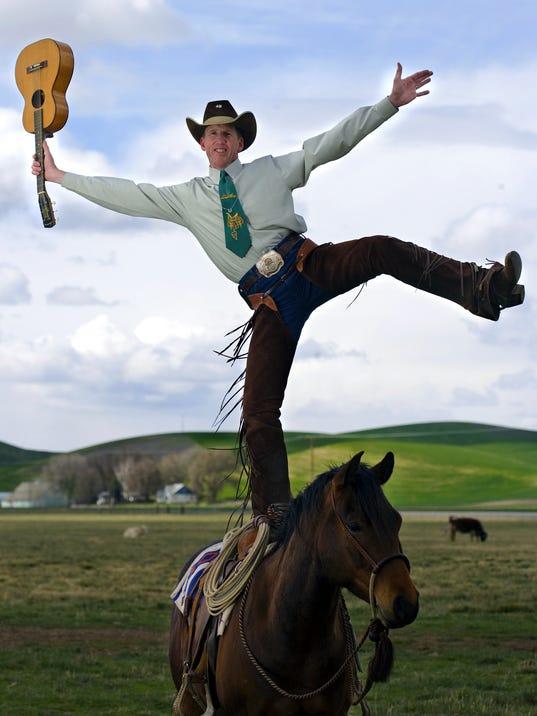 -Wylie and the Wild West.jpg_20120718.jpg