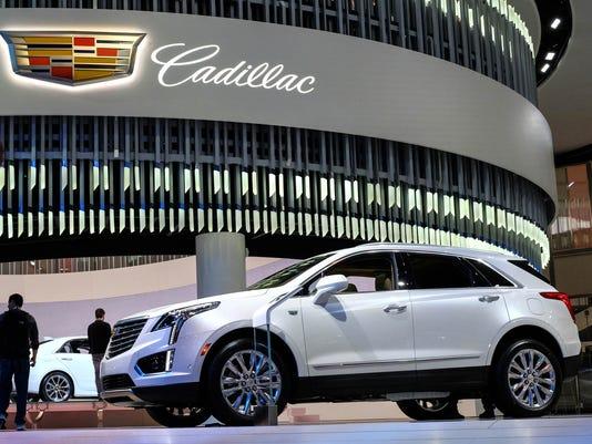 636517216156566403-011618-Cadillac-naias-rg-04.jpg