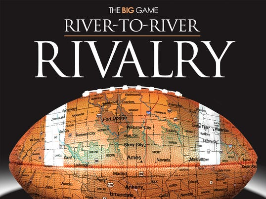 635774967718655490-web.0911.river.rivalry