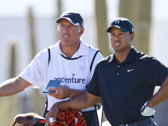 2014-03-12-steve-williams-tiger-woods-tv-interview