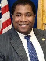 Assemblyman and practicing physician Herb Conaway is chair of the Assembly Health and Senior Services Committee and the second biggest recipient of donations for state candidates from the pharmaceutical industry.