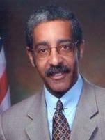 Ronald Rice