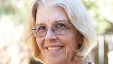 Jane Smiley, a resident of Carmel Valley, is holding a reading at the John Steinbeck Library in Salinas.