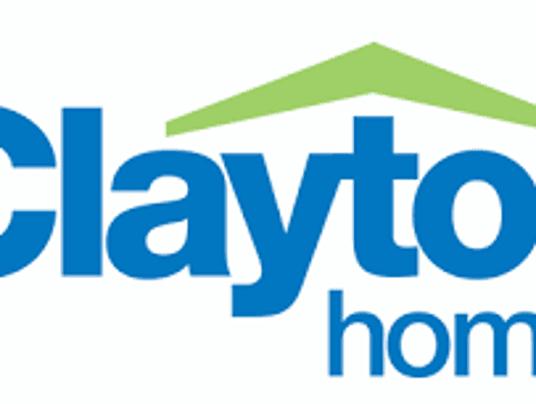 Clayton Homes logo.png
