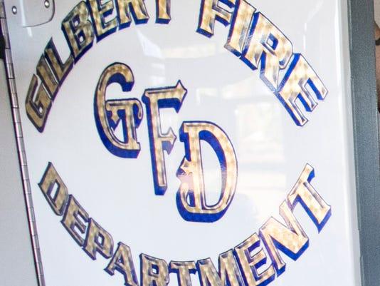 gilbert-fire-dept